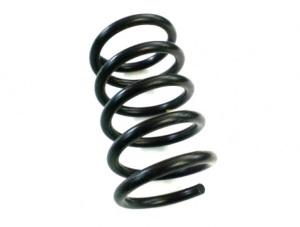 spiraalveer