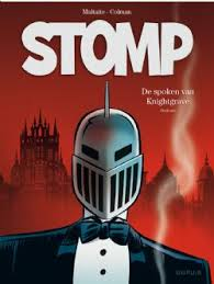 Stomp_Knightgrave