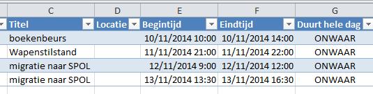 kalendermigratie002