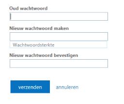 SPOL_wachtwoord03